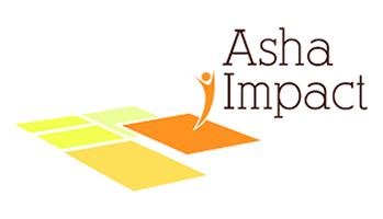 asha_impact