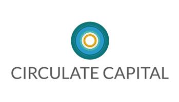 circulate_capital