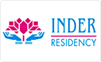 Inder-residency