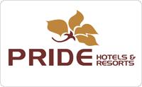 Pride-hotel
