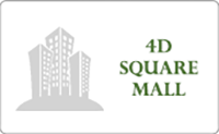 4d-square-mall
