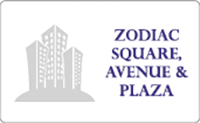 zodiac-plaza
