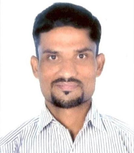 Sunilkumar Bhatt